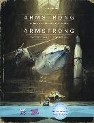 Cover-Bild zu Kuhlmann, Torben: Armstrong