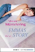 Cover-Bild zu Müntefering, Mirjam: Emmas Story (eBook)