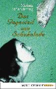 Cover-Bild zu Müntefering, Mirjam: Das Gegenteil von Schokolade (eBook)