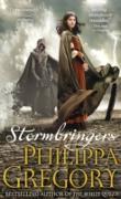 Cover-Bild zu Gregory, Philippa: Stormbringers (eBook)