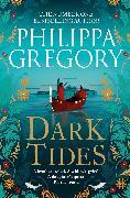 Cover-Bild zu Gregory, Philippa: Dark Tides