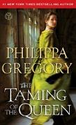 Cover-Bild zu Gregory, Philippa: The Taming of the Queen (eBook)