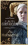 Cover-Bild zu Gregory, Philippa: Die Hofnärrin (eBook)