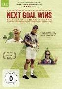 Cover-Bild zu Next Goal Wins von Various (Komponist)