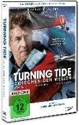 Cover-Bild zu Turning Tide - Zwischen den Wellen von Various (Komponist)