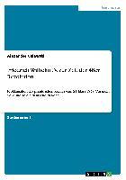 Cover-Bild zu Friedrich Wilhelm IV. zur Zeit der 48er Revolution von Gajewski, Alexander