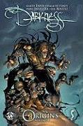Cover-Bild zu Garth Ennis: The Darkness Origins Volume 3