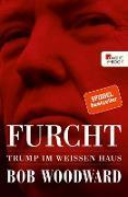Cover-Bild zu Furcht (eBook) von Woodward, Bob