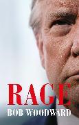 Cover-Bild zu Rage von Woodward, Bob