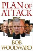 Cover-Bild zu Plan of Attack (eBook) von Woodward, Bob
