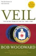 Cover-Bild zu Veil (eBook) von Woodward, Bob
