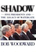 Cover-Bild zu Shadow (eBook) von Woodward, Bob