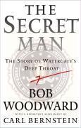 Cover-Bild zu The Secret Man (eBook) von Woodward, Bob