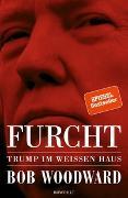 Cover-Bild zu Furcht von Woodward, Bob