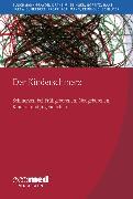 Cover-Bild zu Der Kinderschmerz von Buschmann-Prayon, Kirsten Verena
