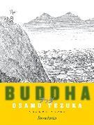 Cover-Bild zu Tezuka, Osamu: Buddha, Volume 3: Devadatta