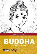 Cover-Bild zu Tezuka, Osamu: Die Erleuchtung
