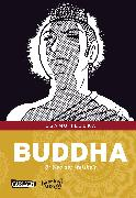 Cover-Bild zu Tezuka, Osamu: Der Weg der Weisheit