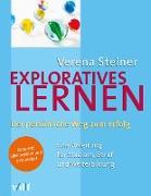 Cover-Bild zu Exploratives Lernen (eBook) von Steiner, Verena