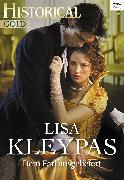Cover-Bild zu Dem Earl ausgeliefert (eBook) von Kleypas, Lisa
