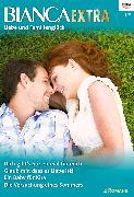 Cover-Bild zu Bianca Extra 03 (eBook) von Wilkins, Gina
