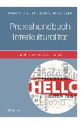 Cover-Bild zu Praxishandbuch Interkulturalität (eBook) von Rump, Jutta