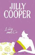 Cover-Bild zu Lisa and Co (eBook) von Cooper, Jilly