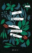 Cover-Bild zu Das vergessene Fest von Kreißler, Lisa