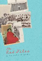 Cover-Bild zu The Red Files (eBook) von Bird-Wilson, Lisa