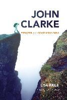 Cover-Bild zu John Clarke (eBook) von Baile, Lisa