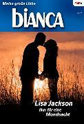 """Cover-Bild zu Nur für eine Mondnacht - 1. Teil der Miniserie """"Die McCaffertys"""" (eBook) von Jackson, Lisa"""