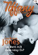 Cover-Bild zu Im Bett mit dem sexy Ex? (eBook) von Jones, Lisa Renee