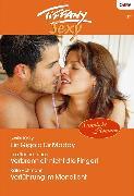 Cover-Bild zu TIFFANY SEXY Band 56 (eBook) von KELLY, LESLIE