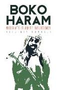 Cover-Bild zu Boko Haram von Comolli, Virginia