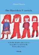 Cover-Bild zu Der Handelnde Unterricht (eBook) von Manske, Christel