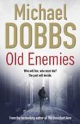 Cover-Bild zu Dobbs, Michael: Old Enemies (eBook)