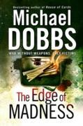 Cover-Bild zu Dobbs, Michael: Edge of Madness (eBook)