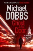 Cover-Bild zu Dobbs, Michael: Ghost at the Door (eBook)