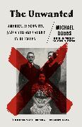 Cover-Bild zu Dobbs, Michael: The Unwanted