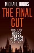 Cover-Bild zu Dobbs, Michael: The Final Cut
