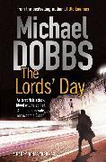 Cover-Bild zu Dobbs, Michael: The Lords' Day