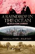 Cover-Bild zu Dobbs-Higginson, Michael: A Raindrop in the Ocean (eBook)