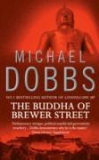 Cover-Bild zu Dobbs, Michael: Buddha of Brewer Street (eBook)