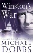 Cover-Bild zu Dobbs, Michael: Winston's War (eBook)