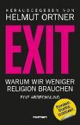 Cover-Bild zu EXIT von Ortner, Helmut