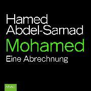 Cover-Bild zu Mohamed von Abdel-Samad, Hamed