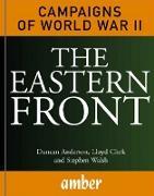 Cover-Bild zu The Eastern Front (eBook) von Anderson, Duncan