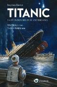 Cover-Bild zu Davies, Stephen: Titanic