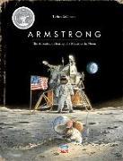 Cover-Bild zu Kuhlmann, Torben: Armstrong Special Edition