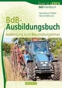 Cover-Bild zu BdB-Ausbildungsbuch von Möller, Hans Heinrich